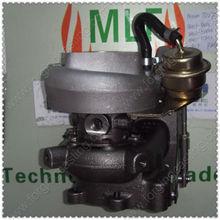 6D14T S6D14T car parts TD07-22A 49175-00428Turbocharger for car