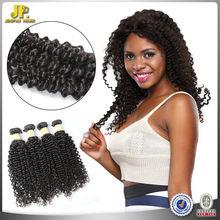 JP Hair New Arrival 2015 Sexy Women Human Virgin Cambodian Curly Hair
