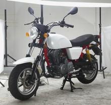 200cc racing bike 200cc sports bike