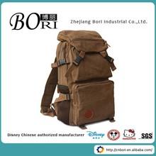 2013 popular fashion backpack brands