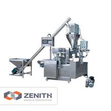 ZENITH Packing Machine