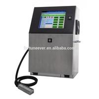 uv offset printing machine digital inkjet textile printer
