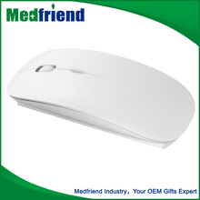 MF1585 Hot China Products Wholesale Mini Wireless Mouse For Travel