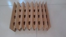 spray booth cardboard Andreae filter paper glass fiber filter paper in piece