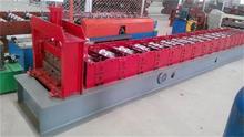 metal steel machinery rolling shutter parts