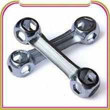 F6770 Bone screw wrench