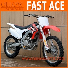 2015 New China 250cc Motorcycle For Sale
