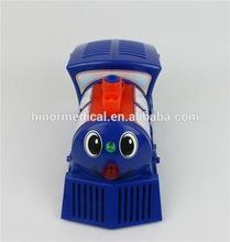 Alibaba china top sell nebulizer oxygen mask kit