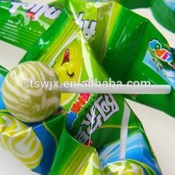 SW-1000A lollipop wrapping machine, lollipop candy machine, lollipop machine price
