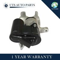 VW PASSAT Saloon (3C2) 2.0 Rear electric brake calipers 3C0615404 3C0615404E