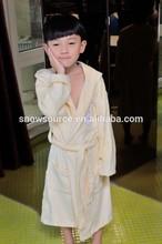 Barato fotos meninas sexo terry quimono crianças dormindo robe