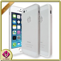 hot selling phone case for iphone 5/5s colorful pc+tpu bumper case