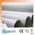 Astm JIS SUS TP 304 tubos de acero inoxidable expander con alta calidad en China