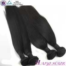 Very Thick Ends! Wholesale Red Brazilian Hair Weave