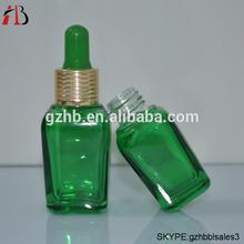 fruit juice glass bottle spray glass bottle glass bottle manufacturer dubai