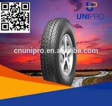 Headway Unipro light truck tires 185R14c 185/80R14c