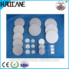 13mm 1MHz ultrasonic ultrasonic piezo elements ceramic disc