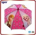 2015 populares único niños paraguas de dibujos animados imágenes