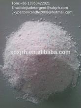 Most popular High effective Environmental washing powder machine in Africa market