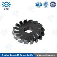 Big Promotion Activity manufacturer of tungsten carbide saw blade