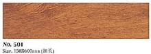 Wood mosaic tile coconut wood flooring 15X60 20X100 15X90