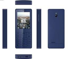 1.8 inch dual sim dual standby cheap bar 4 band cell phone 515
