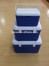 Cooler box Set & 10L+30L+60L Ice box Combo & LFGB cooler box with UV Inhibitor