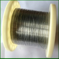 Chonray Best Selling High Quality Electric Alloy Wire For Heating Element