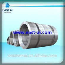 Q345B DIN2391 Hard Chromium Plated honed bore tube
