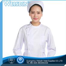 Product Promotion Guangzhou wholesale spandex/polyester nurse slipper