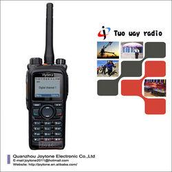 PD780 Digital DMR Radio 2013 New Watch Phone