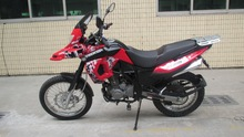 Chinese high quality street sports powerful dirt bike