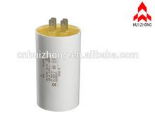 cbb60 30uf 450v ac motor capacitor