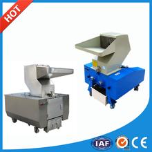 Cow/sheep/pig/fish bone crushing machine / bone granule making machine