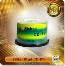 Blank Cd-R Rw Cheap Cd Rw Blank Cd-R/Rw/Cd-Rom