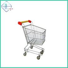 SXC-17, child trolley, kids trolley,toy trolley / cart / car