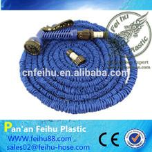 As seen on tv elastic tube/garden tool/high pressure hose for watering
