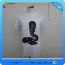 wholesale t shirts for men