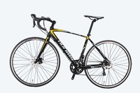 2015 Topwave 5.0 700C 24 speeds racing bike road bike frame cheap