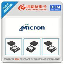 (ICs Supply)IC CAPSENSE AP 32KB 32QFN CY8C20466AS-24LQXI