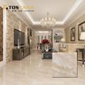 24x24 gres porcellanato bianco, porcellana mattonelle spagnole, riproduzione pavimento