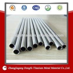 High-Performance a 179 seamless heat exchanger tubes