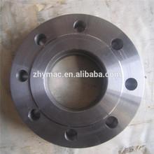 Carbon steel ANSI flange standard