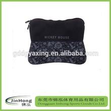 mickey mouse soft case neorprene laptop notebook case