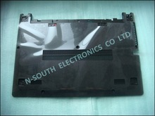 Brand new laptop bottom case for lenovo s400 s405 ap0sb000600