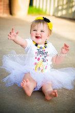 NEW desi Kp-2 Chunky Bead Necklace Bubblegum Necklace, Gumball Necklace, Girl Jewelry, Baby Jewelry