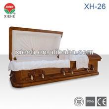 Decoración Funeral XH-26