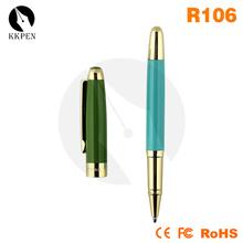 Jiangxin aluminum material camara pen for touch scrren tablets