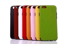 """TPU shining cover case for iphone 6 5.5"""""""