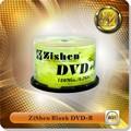 De la virgen Dvd - R A Grade Zishen alta calidad Dvd venta Anime Dvd